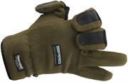 Spro Fleece Handschoen